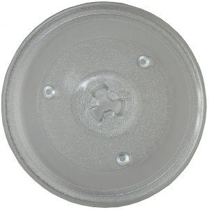 Чиния за микровълнова печка GORENJE, ELECTROLUX / MIC C4 /